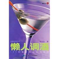 http://ec4.images-amazon.com/images/I/41FFD1y7PEL._AA200_.jpg
