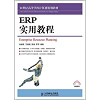 http://ec4.images-amazon.com/images/I/41FFGdkU3JL._AA200_.jpg