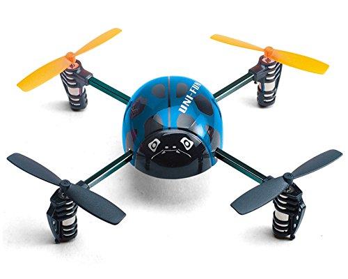 环奇 环奇正品迷你遥控飞机四轴陀螺仪