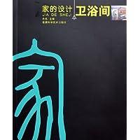 http://ec4.images-amazon.com/images/I/41FKrvYTzeL._AA200_.jpg