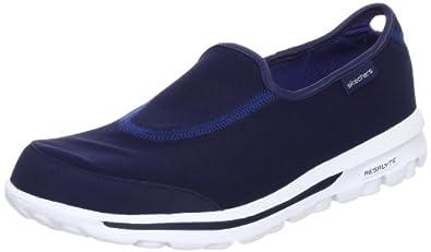 Skechers 斯凯奇 GO系列 男 健步鞋 53502C