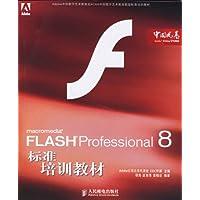 http://ec4.images-amazon.com/images/I/41FPCuq29bL._AA200_.jpg