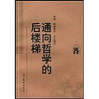 http://ec4.images-amazon.com/images/I/41FPHgpAHIL._AA200_.jpg