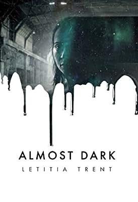 Almost Dark.pdf