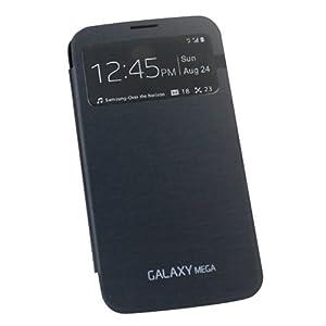 三星p729手机皮套 i9205保护套 高清图片
