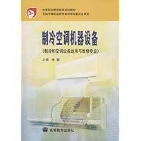 http://ec4.images-amazon.com/images/I/41FU37b9W4L._AA200_.jpg