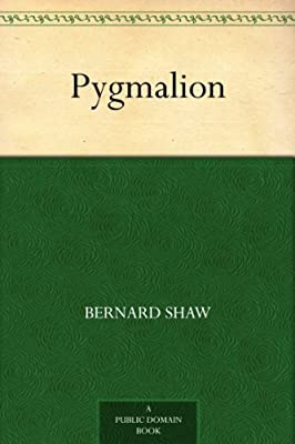 Pygmalion.pdf