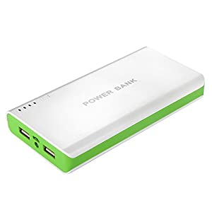 手机移动电源 苹果 iphone 三星 小米 htc 华为 通用手机充电宝充电器