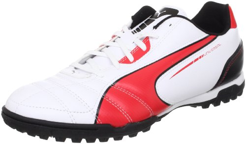 PUMA 彪马 足球系列 Universal TT 男式 休闲运动鞋 10269904