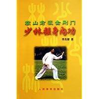 http://ec4.images-amazon.com/images/I/41Fd%2BEbRyRL._AA200_.jpg