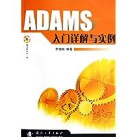http://ec4.images-amazon.com/images/I/41FdFDU8ywL._AA200_.jpg