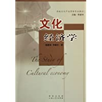 http://ec4.images-amazon.com/images/I/41Fe91mL2AL._AA200_.jpg