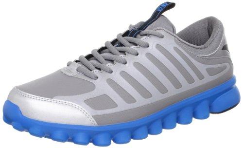 ANTA 安踏 跑步系列 男 跑鞋 11245525