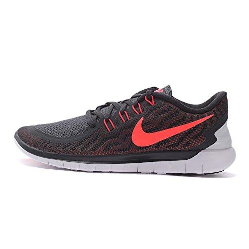 Nike 耐克 耐克男子跑步鞋 724382