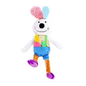 搞怪精灵兔 彼得兔