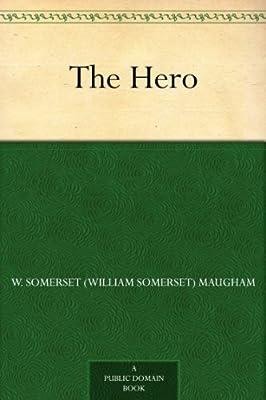 The Hero.pdf