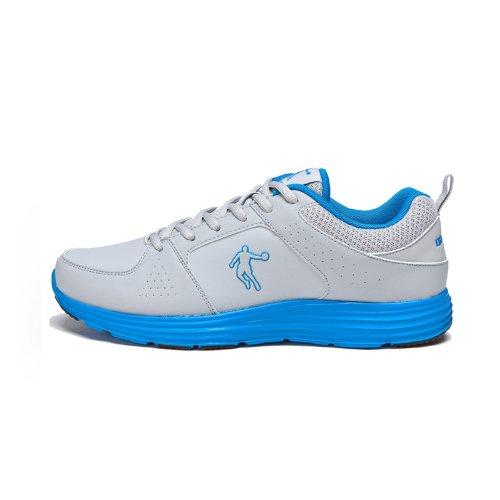 乔丹 新款夏季透气跑步鞋 减震轻便慢跑鞋男 男士运动鞋XM1540208