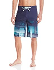 oakley stanley shorts  oakley men\'s gridlock