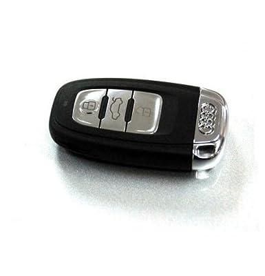 请认准【迈德克斯】品牌专卖,奥迪车钥匙摄像机,1024*