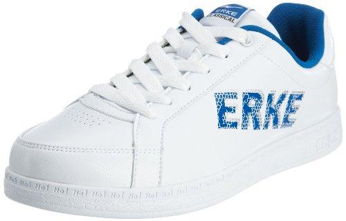 ERKE 鸿星尔克 男滑板鞋 11133106