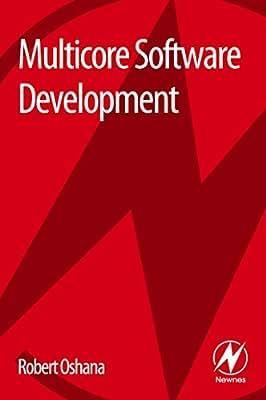 Multicore Software Development.pdf