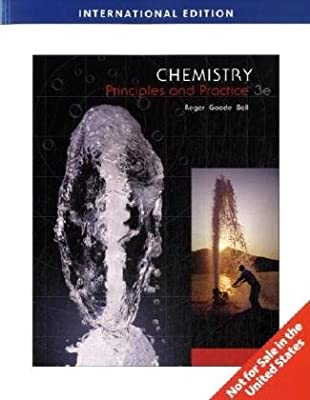 Chemistry: Principles and Practice.pdf