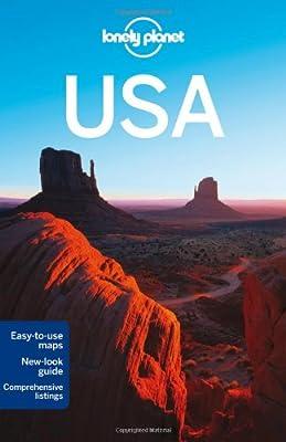 USA.pdf