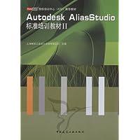 http://ec4.images-amazon.com/images/I/41G-rH2KE1L._AA200_.jpg