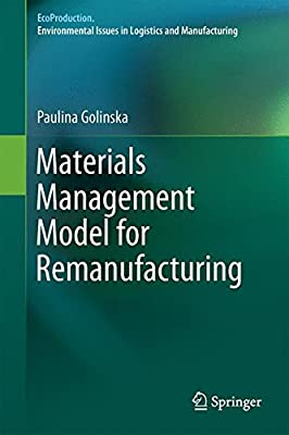 Materials Management Model for Remanufacturing.pdf
