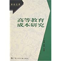 http://ec4.images-amazon.com/images/I/41G1TNOllGL._AA200_.jpg
