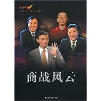 http://ec4.images-amazon.com/images/I/41G1hHdQG%2BL._AA200_.jpg