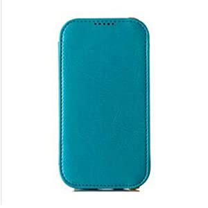 i9200手机套 三星p729手机皮套 高清图片