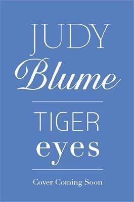 Tiger Eyes.pdf