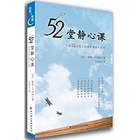 http://ec4.images-amazon.com/images/I/41G8fagrW9L._AA200_.jpg