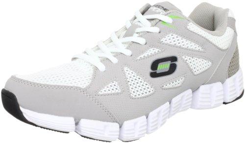Skechers 斯凯奇 SPORT 运动系列 51129C/GYWG 男 休闲运动鞋
