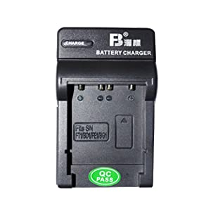 数码相机 手机充电器价格,数码相机 手机充电器 比价导购 ,数码相机
