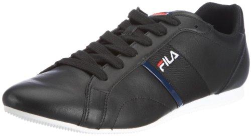 FILA 斐乐 运动灵感系列 男户外鞋 21111601