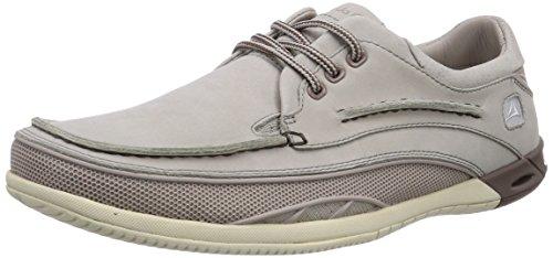 Clarks 男 生活休闲鞋Orson Lace 261078547