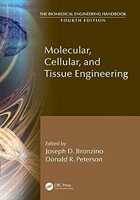 Molecular, Cellular, and Tissue Engineering.pdf
