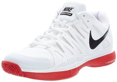 Nike 耐克 NIKE ZOOM VAPOR 9 TOUR 男 网球鞋 488000
