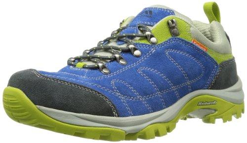 Kolumb 哥仑步 男 徒步鞋 30561