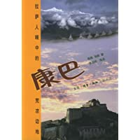 http://ec4.images-amazon.com/images/I/41GKxf3XOsL._AA200_.jpg