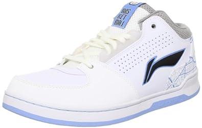 Li Ning 李宁 篮球系列 男篮球鞋 ABCG051