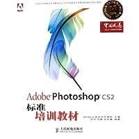 http://ec4.images-amazon.com/images/I/41GPVRWgkYL._AA200_.jpg