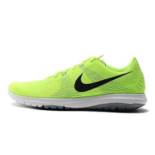 Nike 耐克 耐克男子跑步鞋 705298