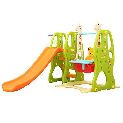 设计 矢量 矢量图 素材 玩具 500_500