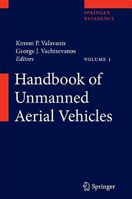 Handbook of Unmanned Aerial Vehicles.pdf