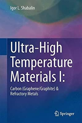 Ultra-high Temperature Materials I:: Carbon  & Refractory Metals.pdf
