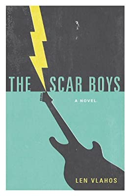 The Scar Boys.pdf