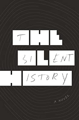 The Silent History.pdf